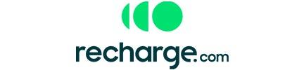 recharge.com_