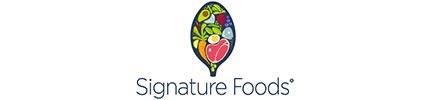 signature-foods